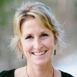 Brooke White Ober