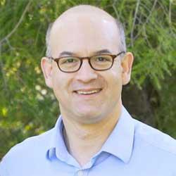 Matthew Siegel
