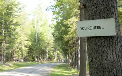 A classic Maine summer camp with excellent facilities for kids with social challenges