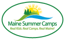 Maine Summer Camp Member